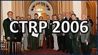 Current Trends in Radiophysics 2006
